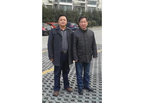 华中农业大学资源环境教授,博导吴礼树