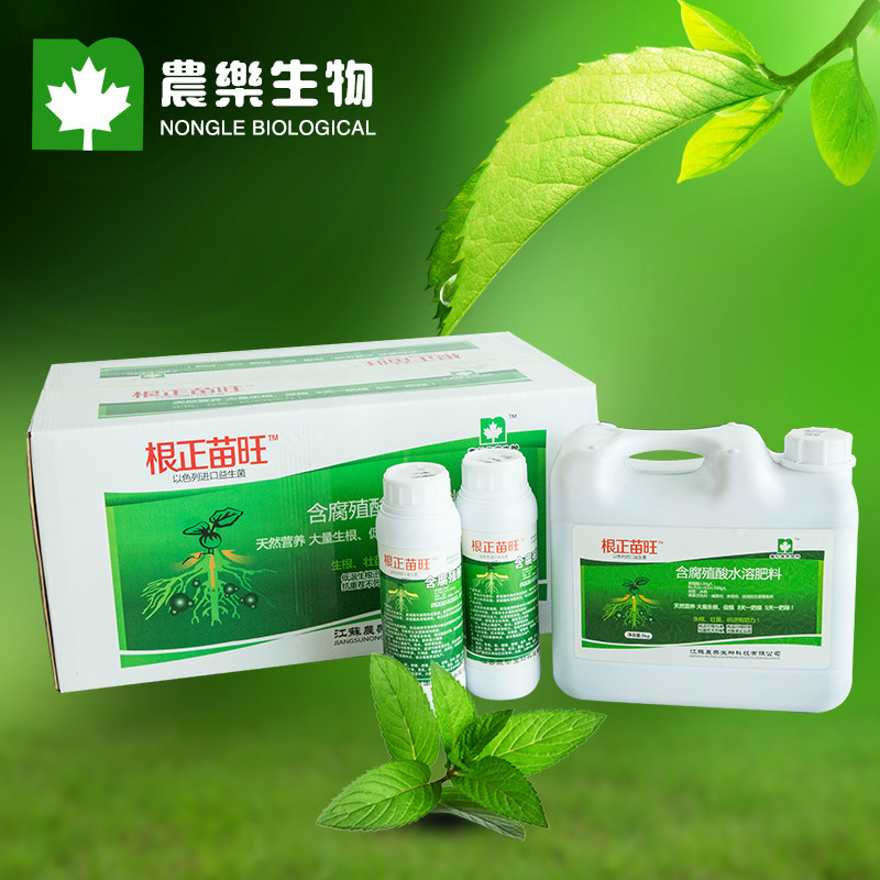 http://www.jsnlsw.cn/data/images/product/20181110101155_325.jpg